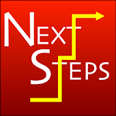 NextSteps by AppDevDesigns