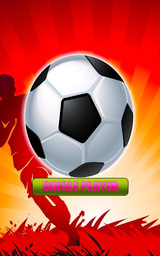 Soccer Match Sports Play Kids