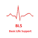Life Support Certification logo