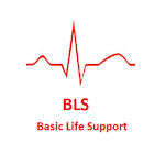 Life Support Certification icon