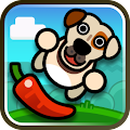 Off the Leash 1.0.7 icon