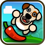 Off the Leash 1.0.7 Apk