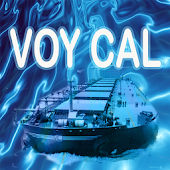 Voyage Calculation Pro