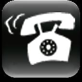 No Missed Calls