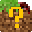 MineQuiz icon