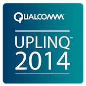 Qualcomm® Uplinq™ 2014