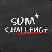 Sum Challenge