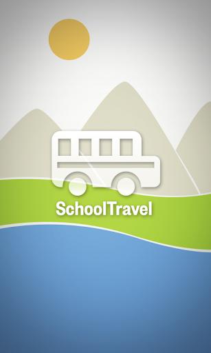 TravelSchool