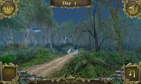 Dark Stories: Midnight Horror 1.0.10 screenshot 263174