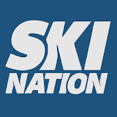 Ski Nation
