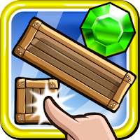 Tap the Box 1.24