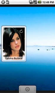 Celebrity Birthdays - screenshot thumbnail
