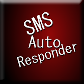 SMS Automatic Reply