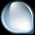 Flextrade Mogo icon
