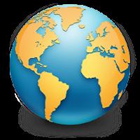 Countries Handbook 1.7.3