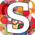 Go! Suwanee icon