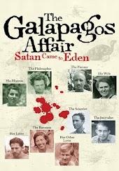 The Galapagos Affair - Satan Came to Eden