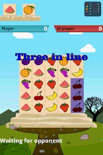 tetris link game instructions