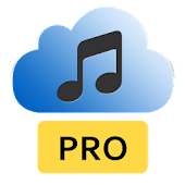 Download Music Paradise Pro