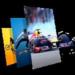 Red Bull Wallpapers 1.9.0.0 Apk
