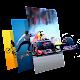 Red Bull Wallpapers v1.7.0.0