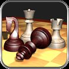 Chess V+ icon
