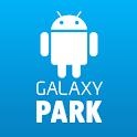 Galaxy Park logo