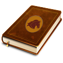 Dothraki Dictionary icon