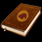 Diccionario Dothraki icon