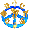 Encyclopedia of Religions logo