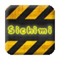 Sichimi logo