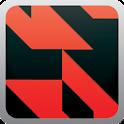 GeometricGame logo