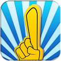 Finger Band Pro icon
