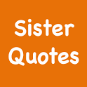 Sister Quotes (FREE!) icon
