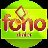 fonoDialer
