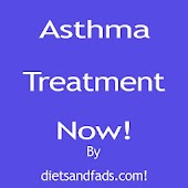 Asthma Treatment Now