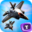 Jet Flight Simulator 239.79 APK for Android
