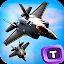 Jet Flight Simulator 239.79 APK for Android