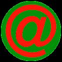 Amar Kotha icon