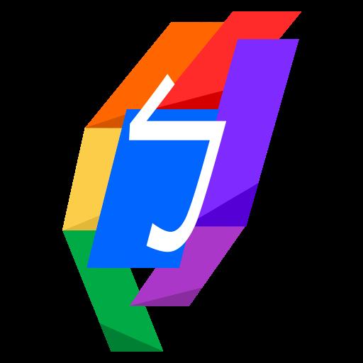 AQType Language Pack - Taiwan