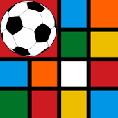 Football Puzzler