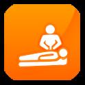 iMassage icon