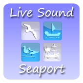 Live Sound SeaPort Pack