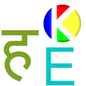 Hindi to English Dictionary icon