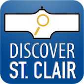 Discover St. Clair