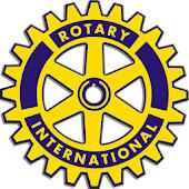 Rotary Club Of Muyenga App