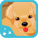 My Sweet Dog 2 - Free Game icon
