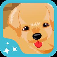My Sweet Dog 2 - Free Game 2.0