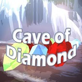 Cave of Diamonds