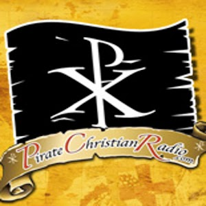 Pirate Christian Radio | FREE Android app market